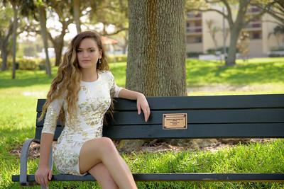 Erika Magin and Friends-8557