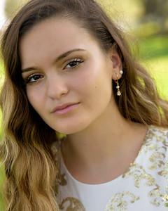 Erika Magin and Friends-8560