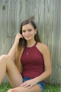 Erika Magin-6389