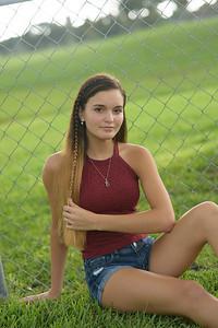 Erika Magin-6363