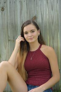 Erika Magin-6388