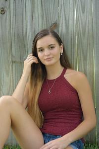 Erika Magin-6387