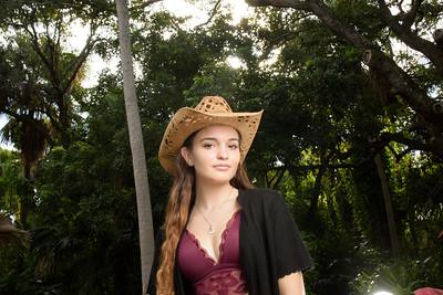 Erika Magin-0976