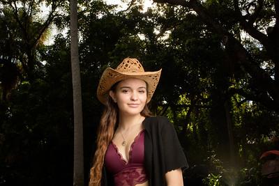 Erika Magin-0979