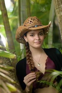 Erika Magin-1033