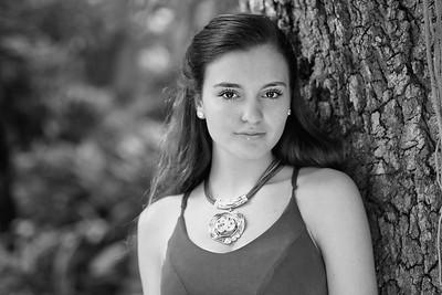Erika Magin-2121