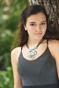 Erika Magin-2107