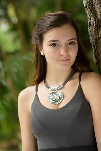 Erika Magin-2070