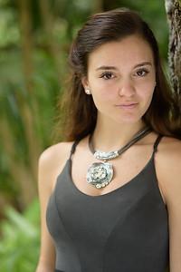 Erika Magin-2086
