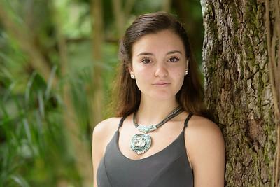 Erika Magin-2094
