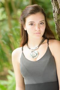 Erika Magin-2075