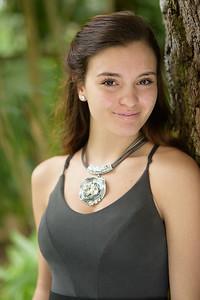 Erika Magin-2081