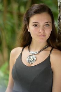 Erika Magin-2084