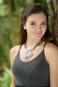 Erika Magin-2082