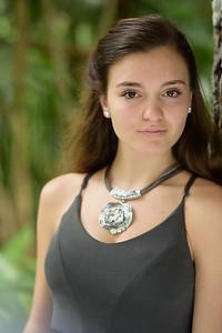 Erika Magin-2083