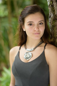 Erika Magin-2087