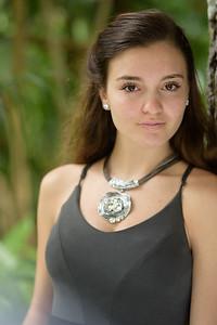 Erika Magin-2085