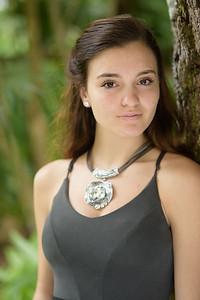 Erika Magin-2088
