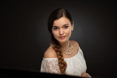 Erika Magin-059