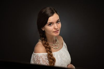 Erika Magin-057