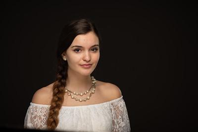 Erika Magin-027