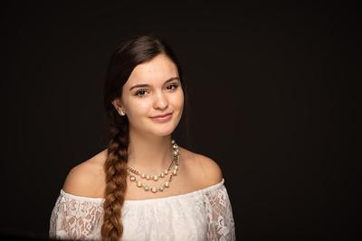 Erika Magin-030