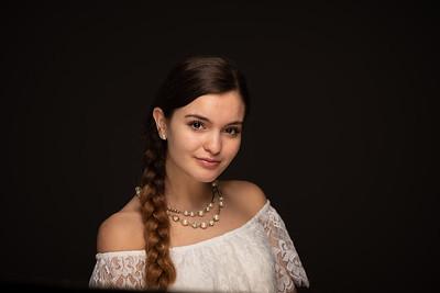 Erika Magin-020