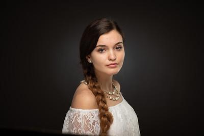 Erika Magin-051