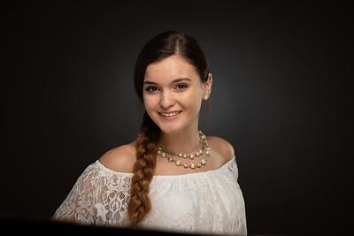 Erika Magin-056