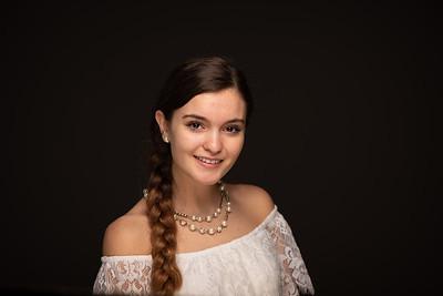 Erika Magin-018