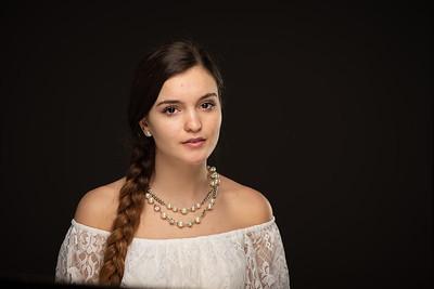 Erika Magin-022