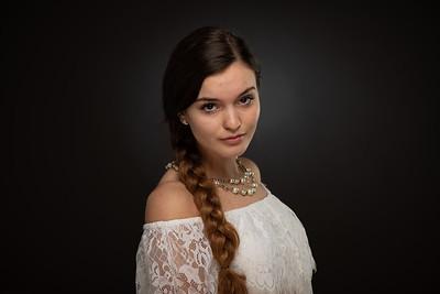 Erika Magin-050