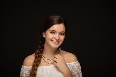 Erika Magin-012