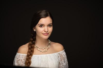 Erika Magin-028