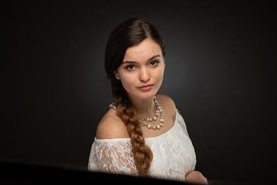 Erika Magin-058