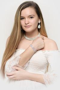 Erika Magin-5346
