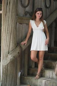 Erika Magin_0631
