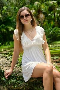 Erika Magin_0409