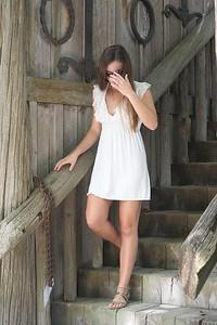 Erika Magin_0645