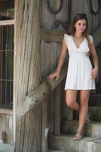 Erika Magin_0628