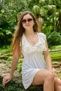 Erika Magin_0406