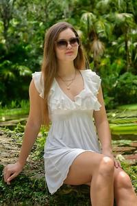 Erika Magin_0412