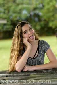 Erika Magin-6907