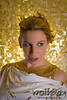 20081126 3-Golden_0036