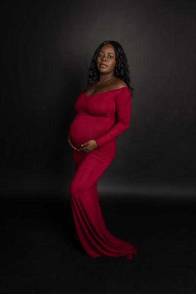 maternity-852642
