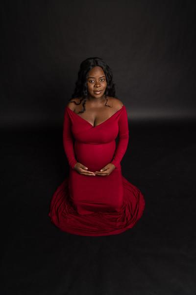 maternity-852656