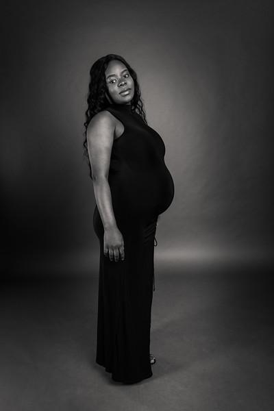 maternity-852535