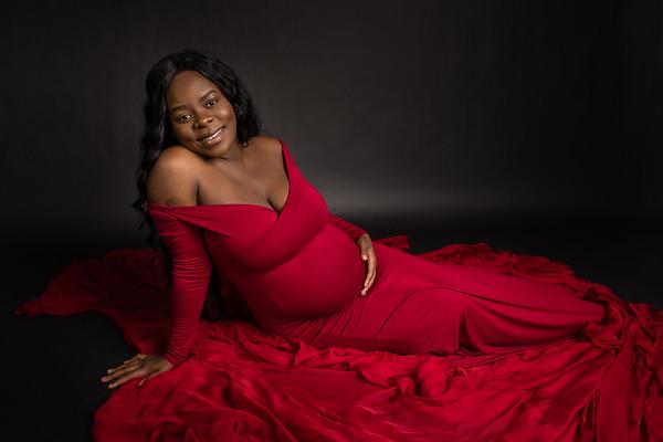 maternity-852707