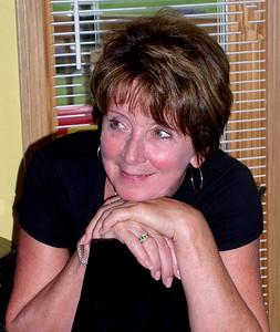 Ida - Accounts Representative