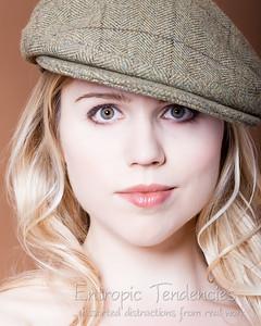 Gilda_Lily_(Ingrida_Dornbrook)_makeup_by_Lorraine_Brown_2J2U9425-Edit